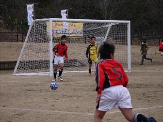 サッカー15_R
