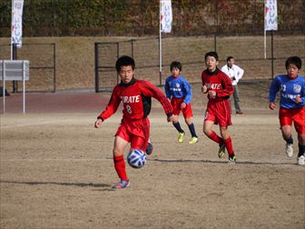 サッカー30_R