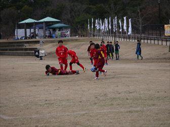 サッカー19_R