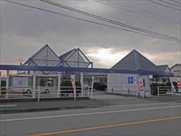 鯰田支店_R