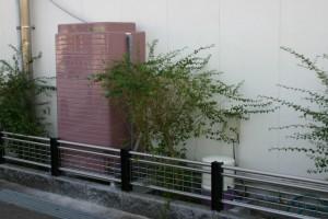 相田支店2