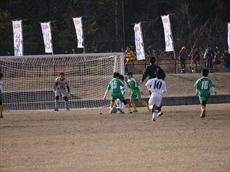 サッカー41_R