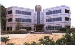 福岡ソフトウェアセンター