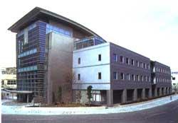 飯塚コミュニティセンター