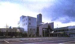 飯塚研究開発センター